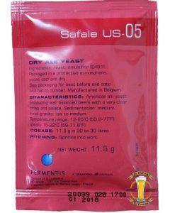 Fermentis-Safale-US-05