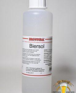 biersol 250ml