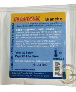 Levadura-Brewferm-Blanche-12gramos