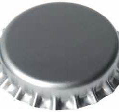 chapa plata