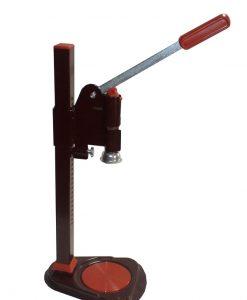 chapador-magnetico-de-brazo-26mm-29mm
