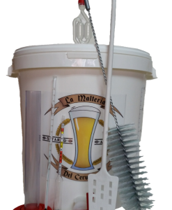 equipo-basico-1-fermentador
