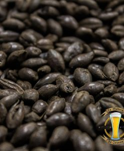 malta brewferm negra 1200