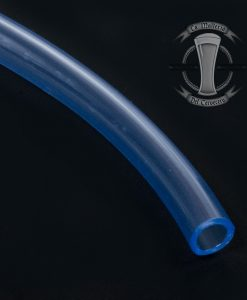 tubo 10-13mm alimentario