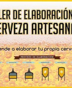 taller-de-elaboración-de-cerveza-artesanal
