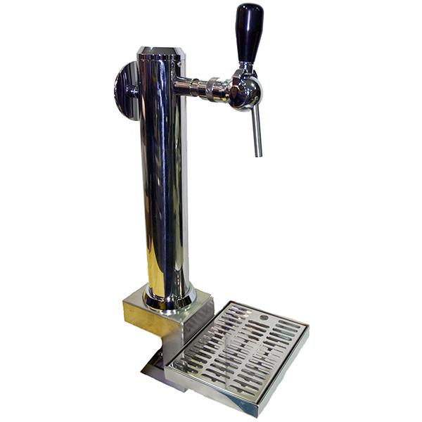 columna-de-cerveza