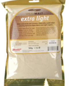 extracto-malta-muntons-extra-palida