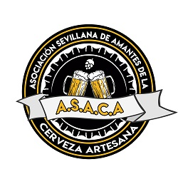 A.S.A.C.A. Asociación Sevillana de amantes de la Cerveza Artesana